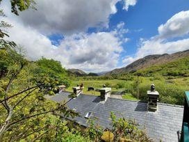 Swn yr Afon - North Wales - 1048783 - thumbnail photo 35
