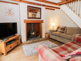 Thames Cottage - North Yorkshire (incl. Whitby) - 1048857 - thumbnail photo 2