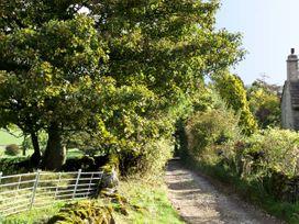 Swallow Barn - Peak District - 10489 - thumbnail photo 7
