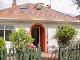 2 bedroom Cottage for rent in Ironbridge