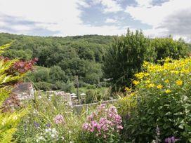 Gorge View - Shropshire - 1048918 - thumbnail photo 33