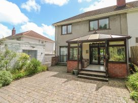Brookvale Road - South Wales - 1048922 - thumbnail photo 21