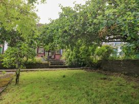 Brookvale Road - South Wales - 1048922 - thumbnail photo 22