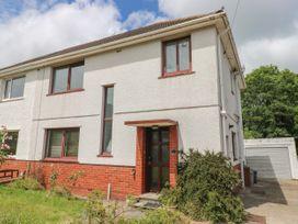 Brookvale Road - South Wales - 1048922 - thumbnail photo 1