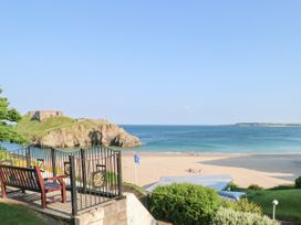 6 South Beach Court - South Wales - 1048986 - thumbnail photo 23