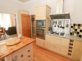 6 South Beach Court - South Wales - 1048986 - thumbnail photo 10