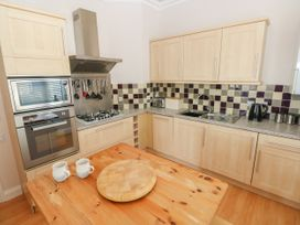 6 South Beach Court - South Wales - 1048986 - thumbnail photo 11