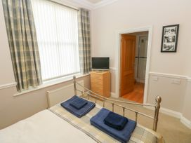 6 South Beach Court - South Wales - 1048986 - thumbnail photo 14