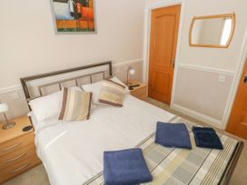 6 South Beach Court - South Wales - 1048986 - thumbnail photo 17