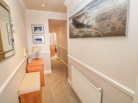 6 South Beach Court - South Wales - 1048986 - thumbnail photo 19