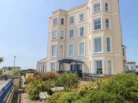 6 South Beach Court - South Wales - 1048986 - thumbnail photo 1