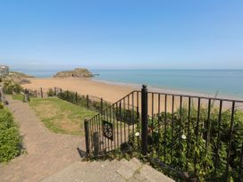 6 South Beach Court - South Wales - 1048986 - thumbnail photo 21