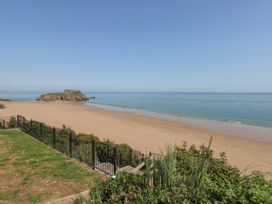 6 South Beach Court - South Wales - 1048986 - thumbnail photo 22