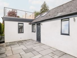 2 bedroom Cottage for rent in Pewsey