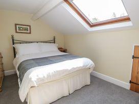 Acorn Cottage - Lake District - 1048998 - thumbnail photo 10