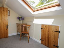 Acorn Cottage - Lake District - 1048998 - thumbnail photo 13