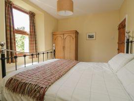 Acorn Cottage - Lake District - 1048998 - thumbnail photo 16