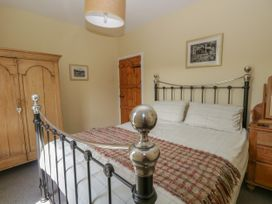 Acorn Cottage - Lake District - 1048998 - thumbnail photo 17