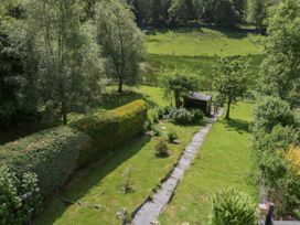 Acorn Cottage - Lake District - 1048998 - thumbnail photo 18