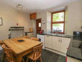 Acorn Cottage - Lake District - 1048998 - thumbnail photo 7