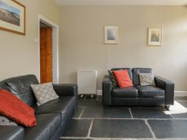 Acorn Cottage - Lake District - 1048998 - thumbnail photo 4