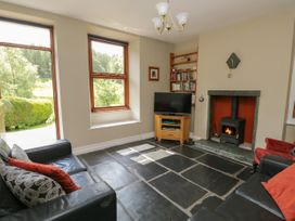 Acorn Cottage - Lake District - 1048998 - thumbnail photo 5