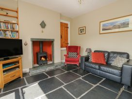 Acorn Cottage - Lake District - 1048998 - thumbnail photo 6