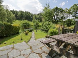 Acorn Cottage - Lake District - 1048998 - thumbnail photo 21
