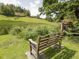 Acorn Cottage - Lake District - 1048998 - thumbnail photo 22