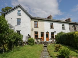 Acorn Cottage - Lake District - 1048998 - thumbnail photo 2