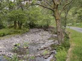 Acorn Cottage - Lake District - 1048998 - thumbnail photo 24