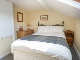 Acorn Cottage - Lake District - 1048998 - thumbnail photo 11