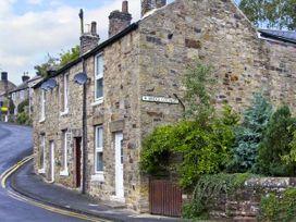 Hunter Cottage - Northumberland - 10490 - thumbnail photo 10