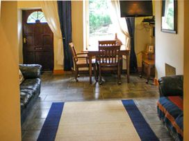 Hunter Cottage - Northumberland - 10490 - thumbnail photo 2