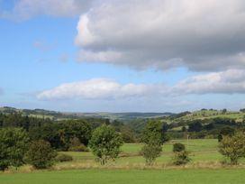 The Forge - Northumberland - 1049113 - thumbnail photo 32