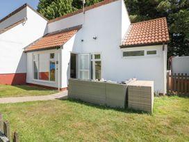6 Manorcombe Bungalows - Cornwall - 1049135 - thumbnail photo 1