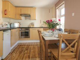 6 Manorcombe Bungalows - Cornwall - 1049135 - thumbnail photo 6