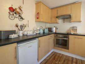 6 Manorcombe Bungalows - Cornwall - 1049135 - thumbnail photo 7