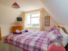 Seanicview Lodge - Cornwall - 1049136 - thumbnail photo 11