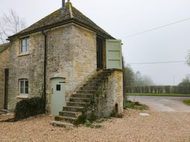 The Granary - Cotswolds - 1049150 - thumbnail photo 1