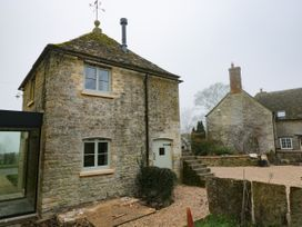 The Granary - Cotswolds - 1049150 - thumbnail photo 2