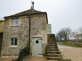The Granary - Cotswolds - 1049150 - thumbnail photo 3