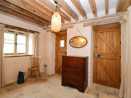 The Granary - Cotswolds - 1049150 - thumbnail photo 4