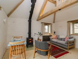 The Granary - Cotswolds - 1049150 - thumbnail photo 5