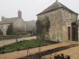 The Granary - Cotswolds - 1049150 - thumbnail photo 19