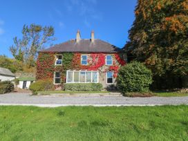 Carley's Bridge House - County Wexford - 1049166 - thumbnail photo 3