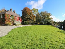 Carley's Bridge House - County Wexford - 1049166 - thumbnail photo 4