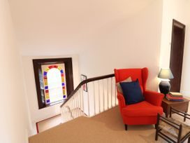 Carley's Bridge House - County Wexford - 1049166 - thumbnail photo 22