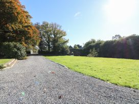 Carley's Bridge House - County Wexford - 1049166 - thumbnail photo 31