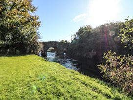 Carley's Bridge House - County Wexford - 1049166 - thumbnail photo 32